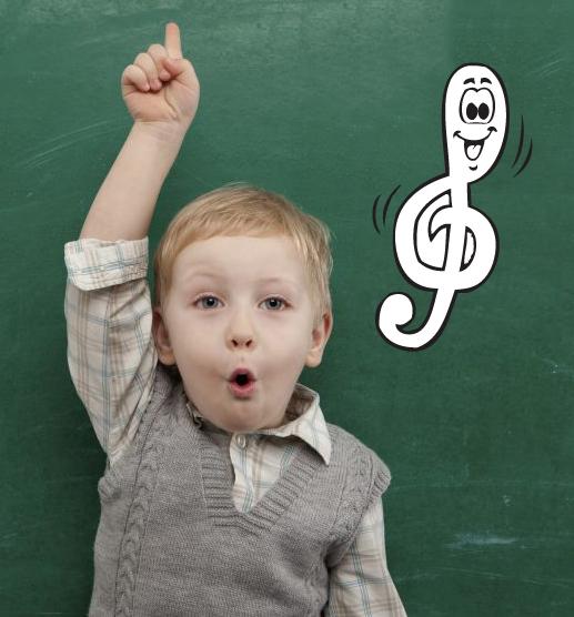 inciacion_a_la_musica_niños_3_años