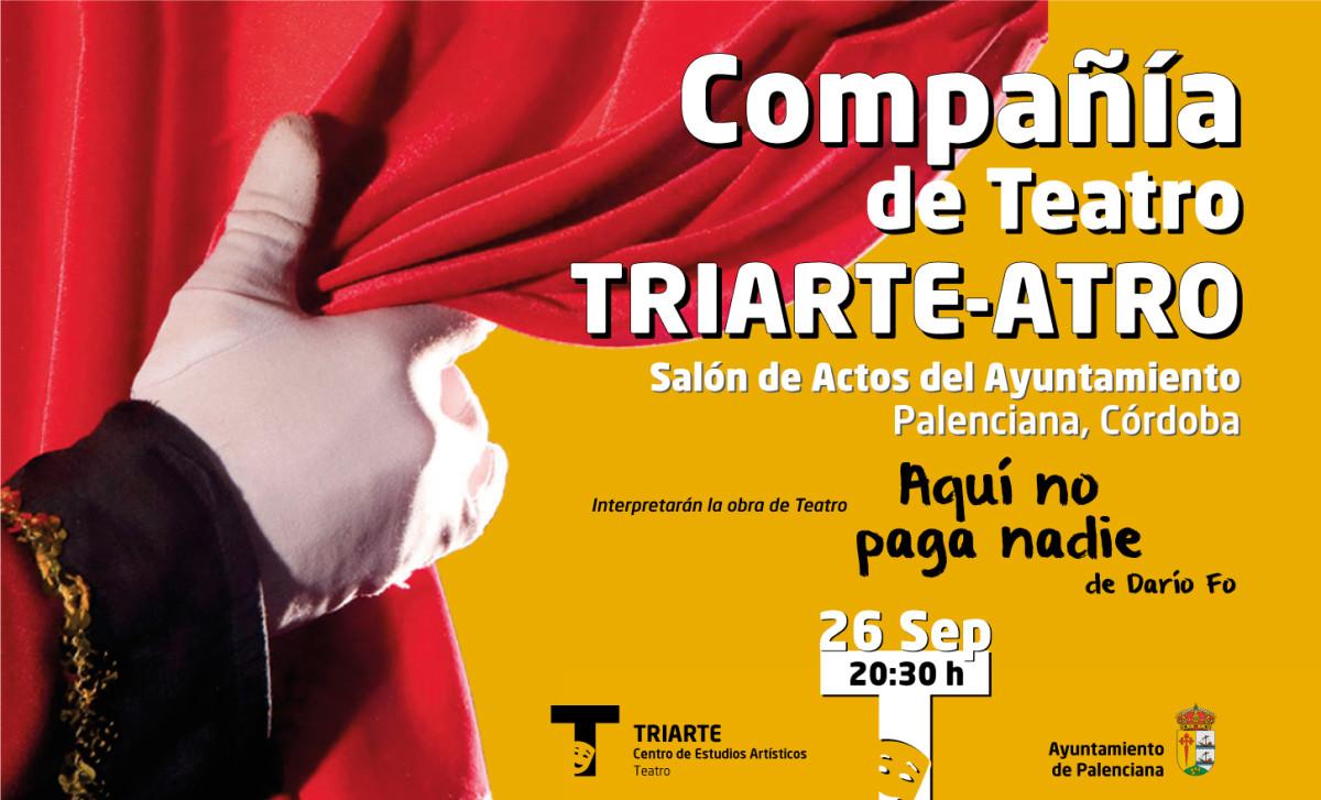 triarte_teatro_26_septiembre_2015