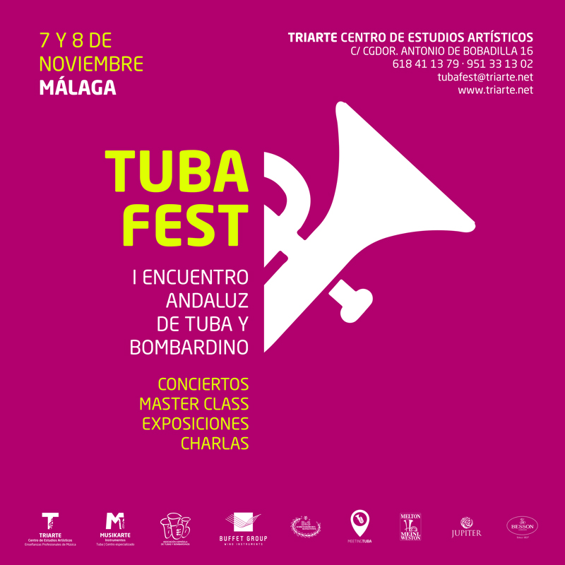 tuba_bombardino_tubafest_en_malaga