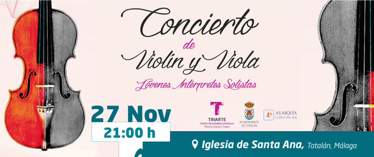 27-11-15-CONCIERTO-TOTALAN-MALAGA