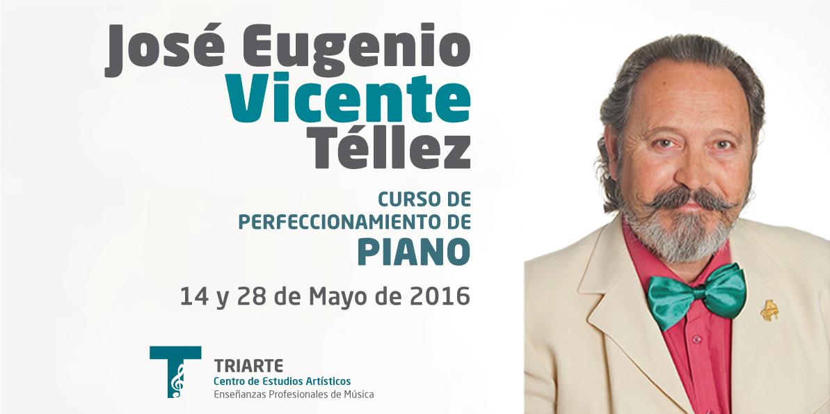 CURSO-JOSÉ-EUGENIO-VICENTE---PERFECCIONAMIENTO-DE-PIANO-web