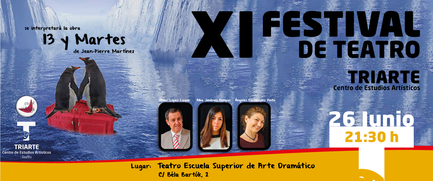 26-06-16-Festival-de-Teatro