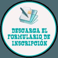 Descarga el formulario de inscripción en PDF