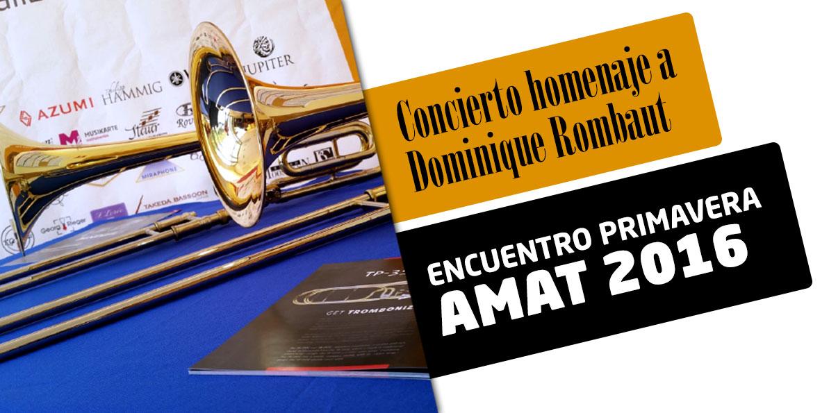 AMAT 2016