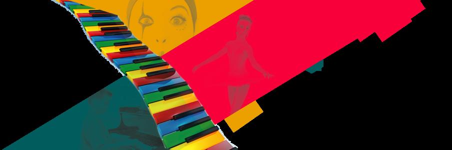 Música Danza y Teatro Málaga