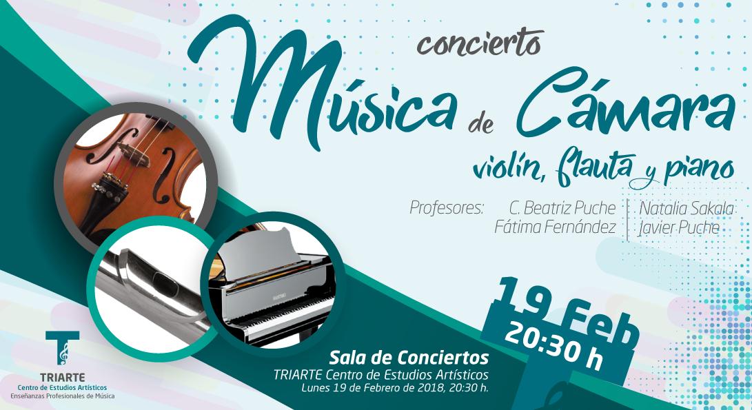 piano, flauta, violonchelo, concierto, música,cámara
