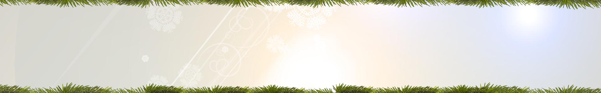 fondo Navidad 2018