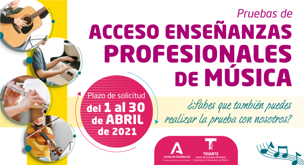 PRUEBAS DE ACCESO PARA EPM 2019 - NOTICIAS